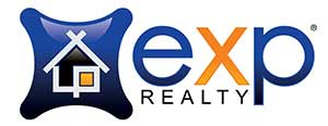 Join eXp Realty Logo